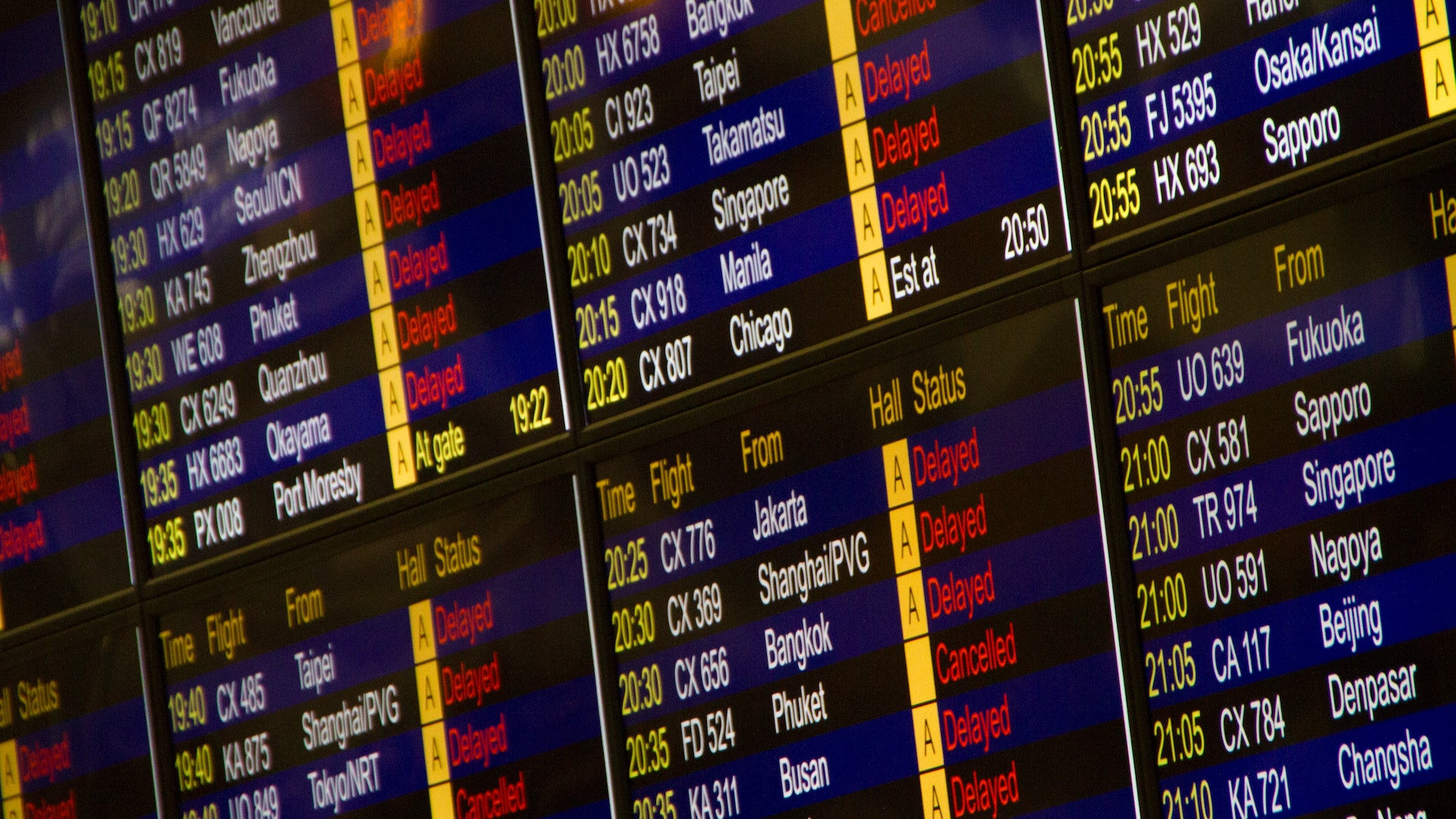 agenda-airport-arrivals-2833379