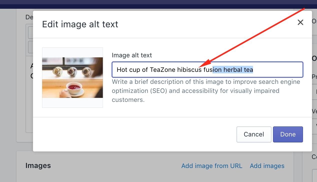 fix-image-alt-text-edit-image-alt-text-box