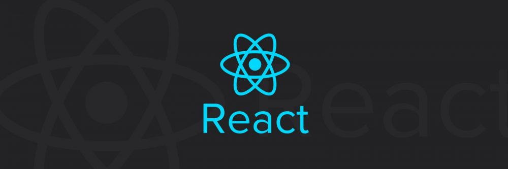 react-1000x333